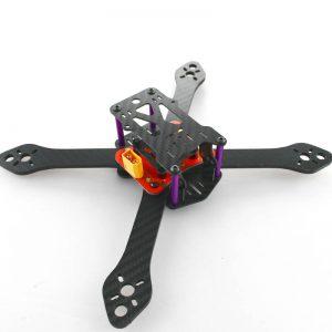 drone marcian III