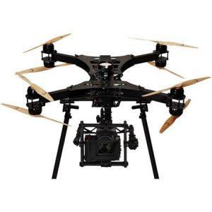 Octacoptero_en_8 dron