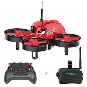 REDPAWZ R011 _micro_drone_2018