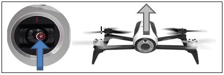 como-volar-un-dron-de-carreras-movimiento-acelerador-mando-arriba