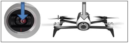 como-volar-un-dron-de-carreras-movimiento-acelerador-mando-bajo