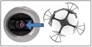 como-volar-un-dron-de-carreras-movimiento-yaw-mando-izq