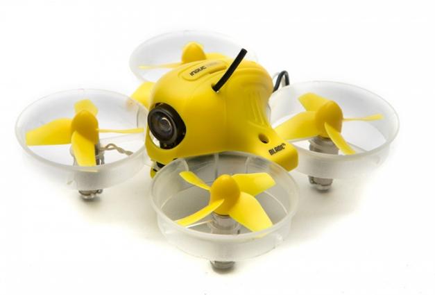 micro-drones-de-carreras-tiny-whoop-fpv-dron
