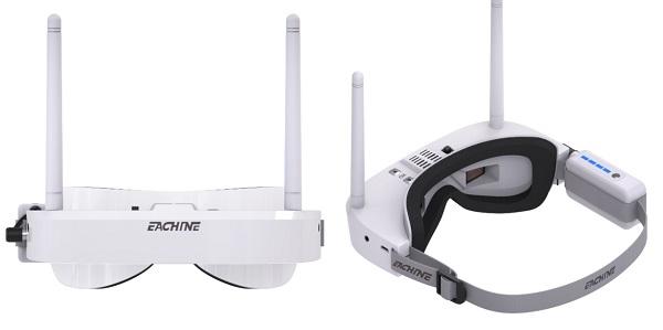 Eachine-EV100-FPV-goggles