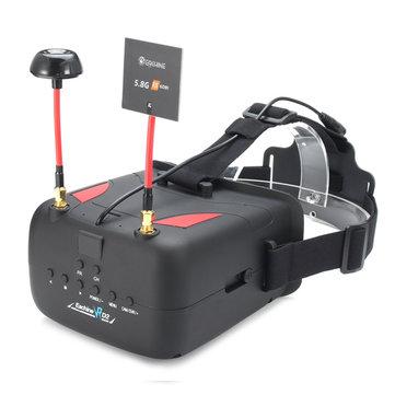 Eachine VR-D2 Pro