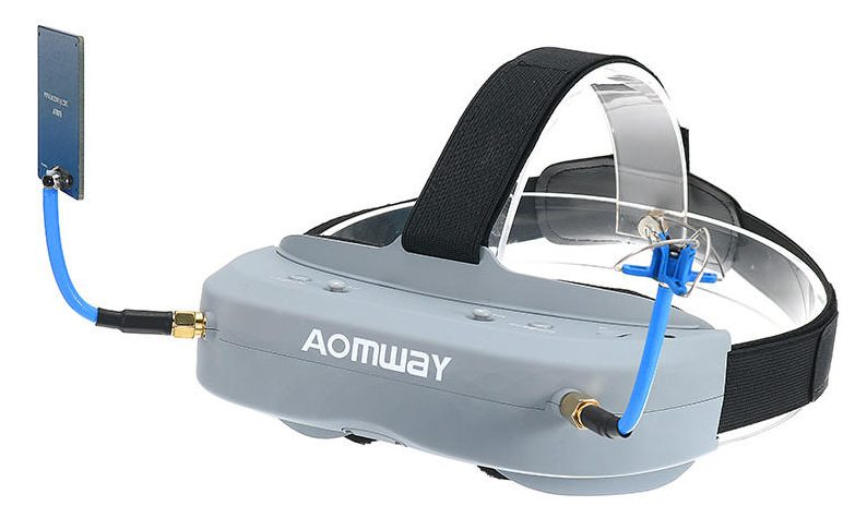aomway-commander-fpv-video-goggles-drones-de-carreras