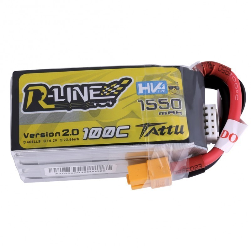 C_Rating_Tattu_R-Line_1550mAh_100C_4S1P_15.2V