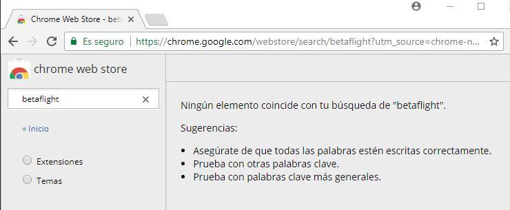 betaflight_app_Chrome