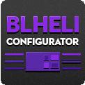 descarga_configurador_blheli-logo_dron_carreras