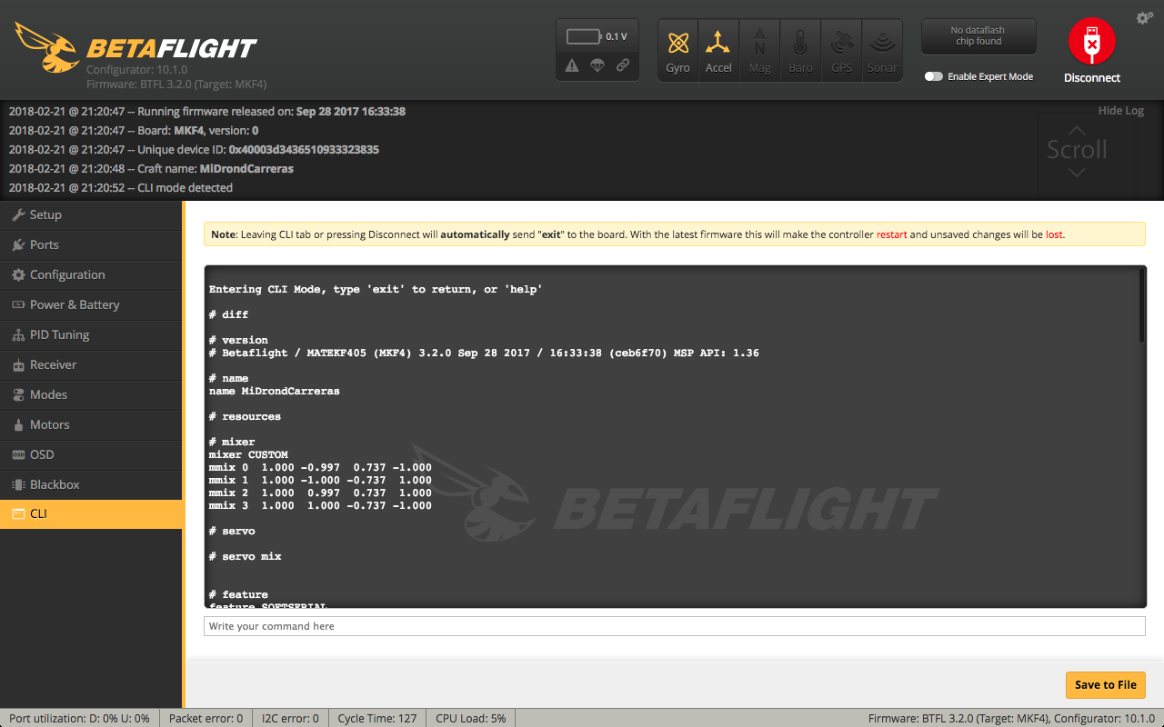 betaflight_backup_copia_de_seguridad