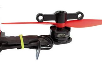 llave M8 M10 para drones
