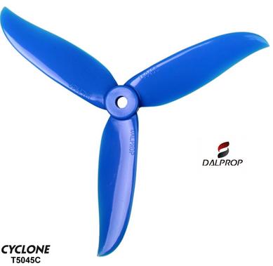 DALPROP CYCLONE