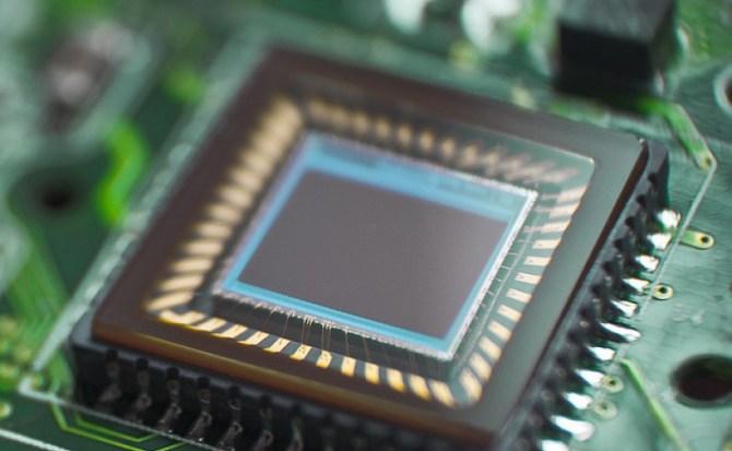 fpv_sensor_CCD