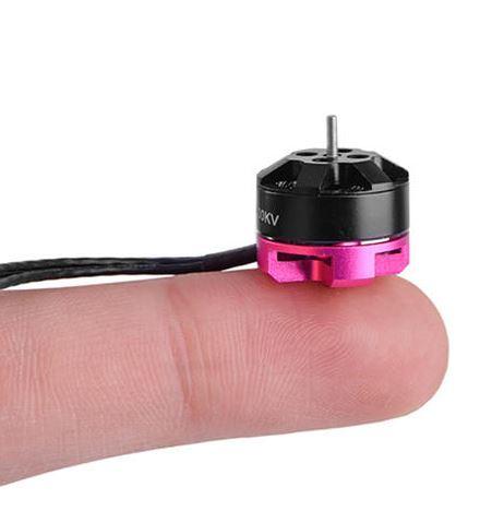 micro-motor-drone-de-carreras