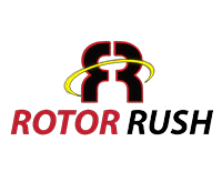simulador rotorrush