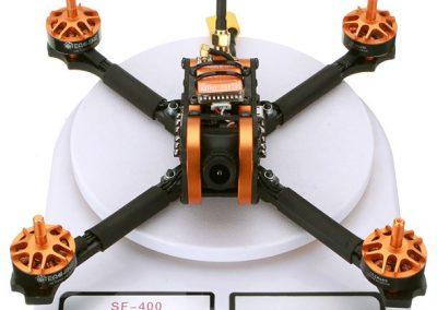 Tyro99 mejor dron 2019 peso