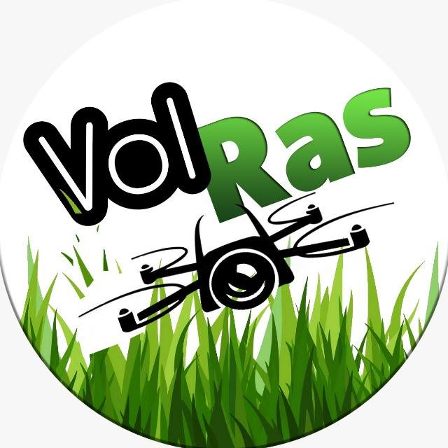 logo volras team