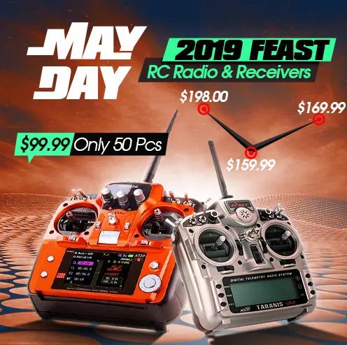 Ofertas Radios y Receptores