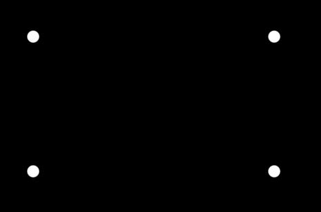1200px-Tiefpass