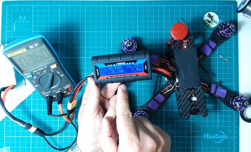 Amperimetro_para_dron_de_carreras