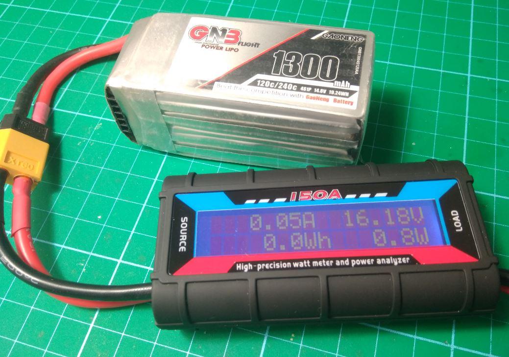 Ejemplo_Conexion_Amperimetro_150A