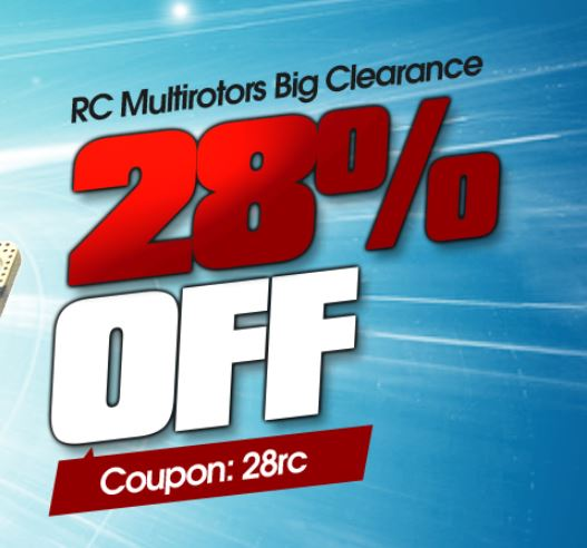 28%off_cupon_28rc