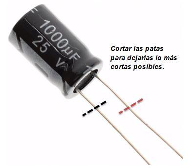 Condesnsador_dron_recortar_patas_menos_ESR