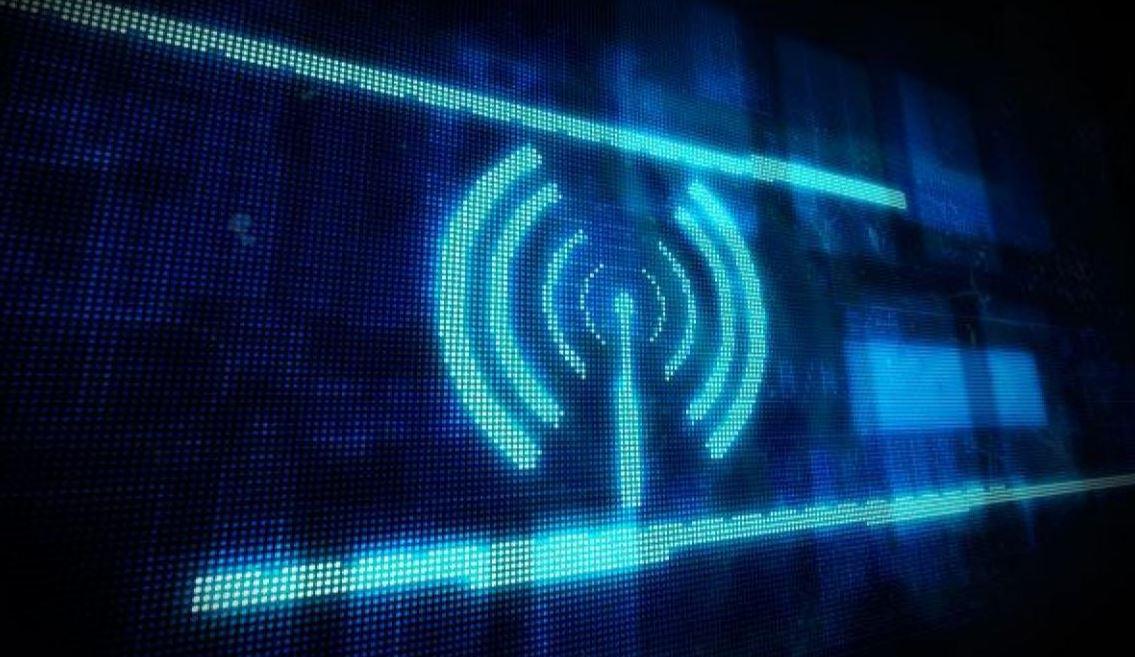 ETSI-LBT-FCC