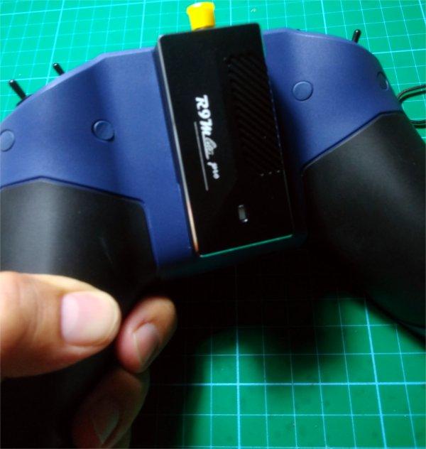 R9M Lite Pro X Lite Pro