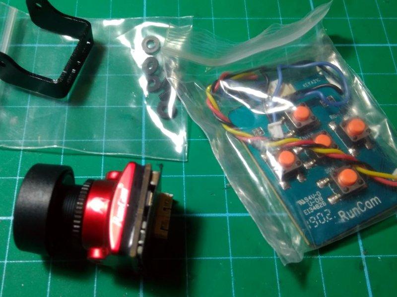 runcam_microeagle_accesorios
