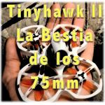 Emax Tinyhawk II