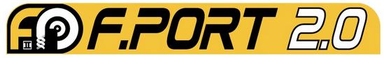 Nuevo Protocolo F Port 2